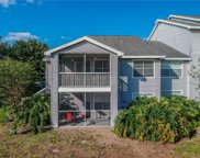 711 Sugar Bay Way Unit 215, Lake Mary image
