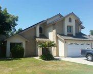 3709 Sonoita, Bakersfield image