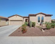 17808 W Cedarwood Lane, Goodyear image