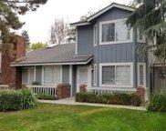 2600 Brookside Unit 57, Bakersfield image