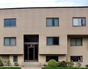 196 Old River  Road Unit 8F East, Lincoln image