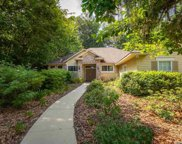 2618 Nw 106 Way, Gainesville image