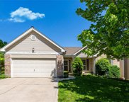 12812 Polo Parc  Drive, Maryland Heights image