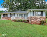 360 Pinecrest Ter, Buford image