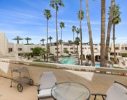 6150 N Scottsdale Road Unit #31, Paradise Valley image