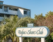351 Salter Path Road Unit #303, Pine Knoll Shores image