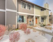 1499 Foster Dr, Reno image