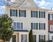 42795 PILGRIM SQUARE, Chantilly image
