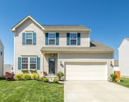 555 Stone Shadow Drive, Blacklick image