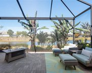 7026 Dominica Dr, Naples image