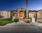 59 E Nighthawk Way, Phoenix image