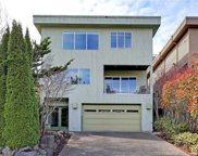 3417 33rd Ave SW, Seattle image