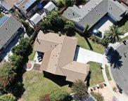5772 Castle Drive, Huntington Beach image