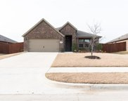 1176 Waterscape Boulevard, Royse City image