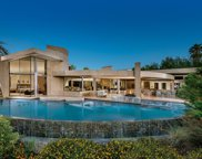 912 Andreas Canyon Drive, Palm Desert image