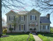 830 Charwood Drive, Lexington image