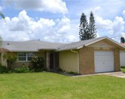 3855 Headsail Drive, New Port Richey image
