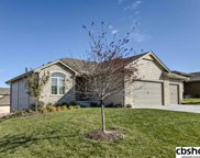 9803 S 68th Street, Papillion image