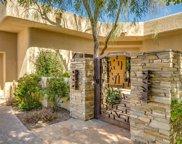 4881 N Avenida De Castilla, Tucson image