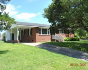 205 Regalwood Drive, Jacksonville image