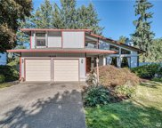 16205 97th Av Ct E, Puyallup image
