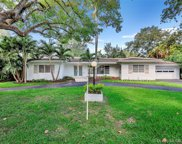4210 Anderson Rd, Coral Gables image