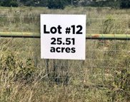 LOT 12 Ranger Creek, Boerne image