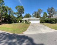4030 Weidman Avenue, North Port image