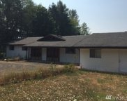 2905 Lilly Rd NE, Olympia image
