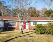 14 Oleander Parkway, Mary Esther image