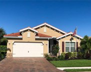 20551 Long Pond RD, North Fort Myers image