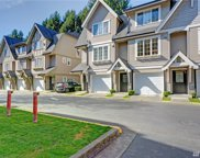 9611 182nd Place NE Unit 102, Redmond image