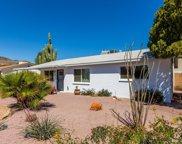 1220 E Peoria Avenue, Phoenix image