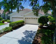 12838 Devonshire Lakes CIR, Fort Myers image