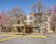 1306 S Parker Road Unit 283, Denver image