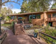 10580 Colorado Road, Atascadero image