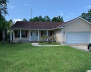 106 Erskine Dr., Conway image
