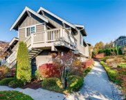 2635 NE Jared Ct, Issaquah image