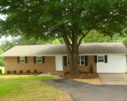 507 Lake View  Drive, Fort Mill image