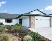 581 East Wigeon Way, Suisun City image