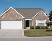4512 Planters Row Way, Myrtle Beach image