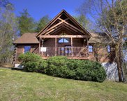 775 Kings Hills Blvd, Pigeon Forge image
