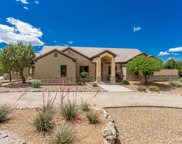 18401 N Crossroads Ranch Road, Prescott image