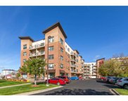 1155 Ford Road Unit #307, Saint Louis Park image