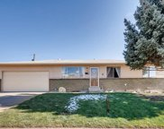 1562 South Hooker Street, Denver image
