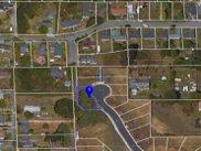 Lot #41 Chelsea Way, Mckinleyville image
