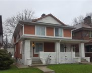 2923 Delaware  Street, Indianapolis image