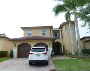 8010 NW 126th Ter, Parkland image