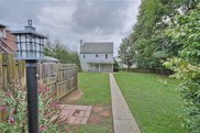 25 South 38Th, South Whitehall Township image