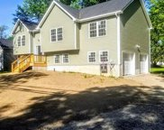 37 Cottage, Wallkill image